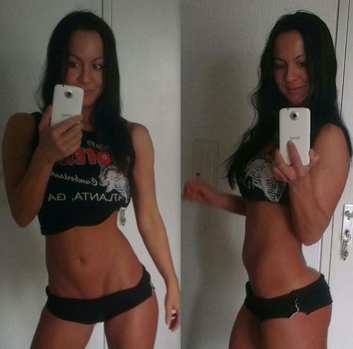 Sexy hot girl basketball